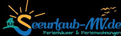 Seeurlaub-MV.de